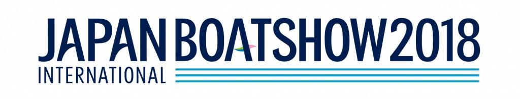 ジャパンインターナショナルボートショー2018
